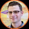 experts-Matt-Seebeck