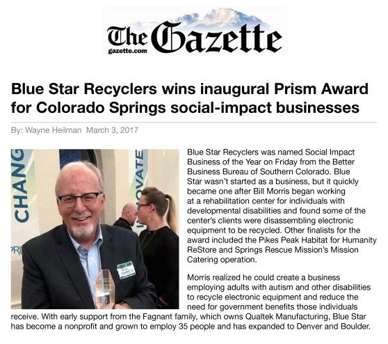 Gazette Story Prism Award 2017.jpg