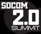 SOCOM-2.0