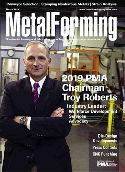2019-PMA-Chairman-Cover