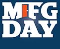 mfgday-logo-2019