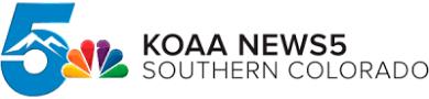 koaa news logo
